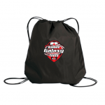 Brantford Galaxy Cinch Pack