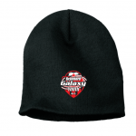 Brantford Galaxy Knit Beanie