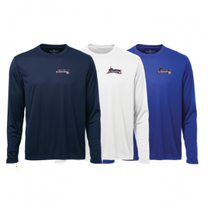 ATC Pro Team Long Sleeve Jersey 1