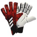 Adidas Predator 20 Pro FS (Red-Wht)