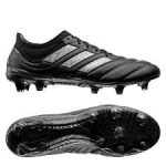 Adidas Copa 20.1 FG Shadowbeast (Black) 1