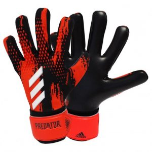 Predator 20 League Glove (Mutator) 11