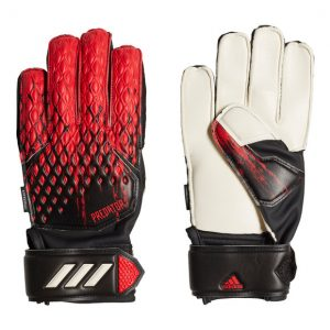 Jr. Predator 20 Match FS Glove (Mutator) 5