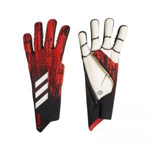 Predator 20 Pro Glove (Mutator) 8
