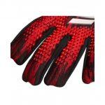 Adidas Predator 20 Ultimate Glove 2 (Red-Wht)