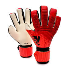 Predator League Glove 5
