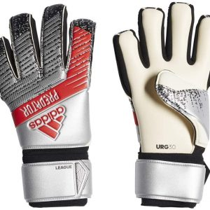 Predator League Glove 1