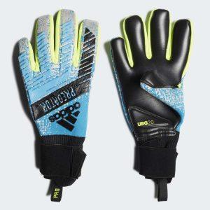 Predator Pro Glove 8