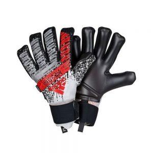 Predator Pro FS Glove 11