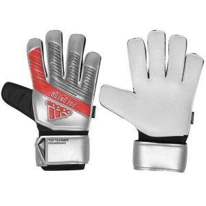 Jr. Predator FS Glove 7