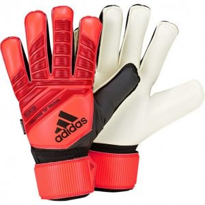 Predator FS Top Training Glove 3