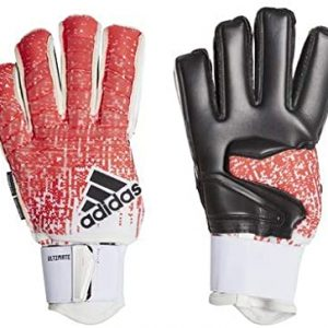 Predator Ultimate Glove 8