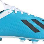 Adidas X 19.4 FxG
