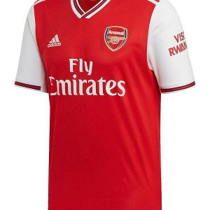 Arsenal (19/20) Youth Home Jersey 7