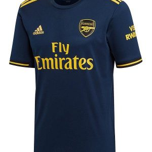 Arsenal (19/20) Adult 3rd Jersey 12
