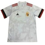 Italy Adult Away Jersey (2020) 2