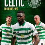Celtic Calendar (2020)