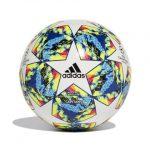 Champions League Training Ball 1