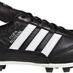 Copa Mundial Shoe 1