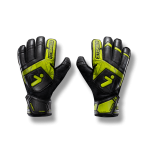 ExoShield Gladiator Elite Glove 1