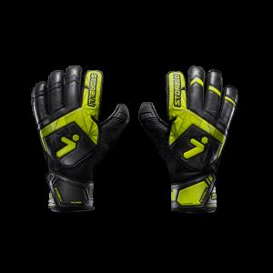 ExoShield Gladiator Challenger Glove 4