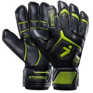ExoShield Gladiator Elite Glove 2