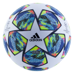 Adidas Finale 19 Champions League OMB (2020) 1