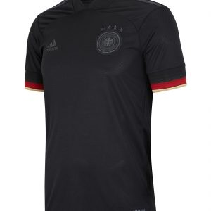 Germany Adult Away Replica Jersey (2020) 8