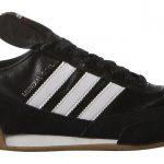 Mundial Goal Shoe 1
