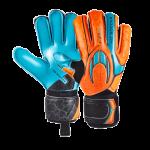Phenomenon Competition Glove 1