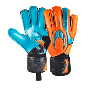 One Flat Protek Glove 9