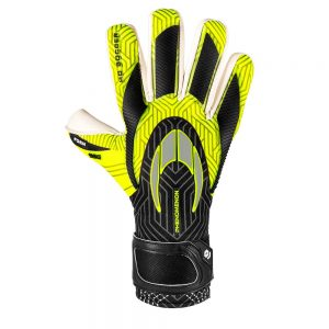 Phenomenon Competition Glove 10