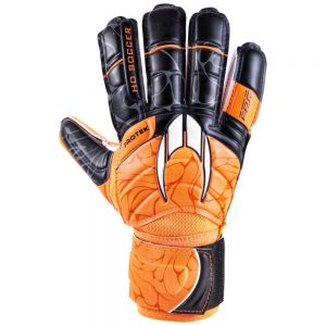 Primary Protek Glove 9