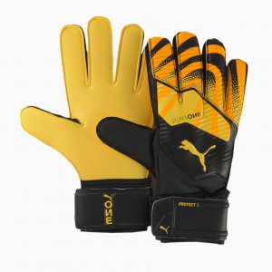 Puma One Protect 3 RC Glove 10