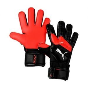 Puma One Protect 3 RC Glove 5
