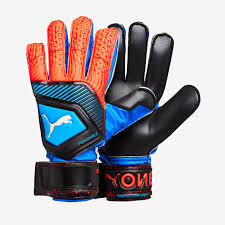 Puma One Protect 3 RC Glove 12