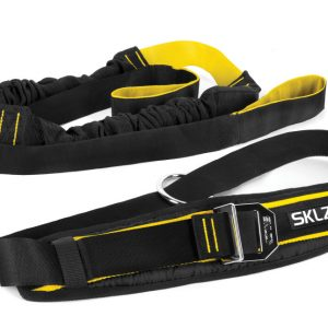 SKLZ Acceleration Trainer 2