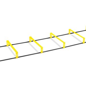 SKLZ Elevation Ladder 9