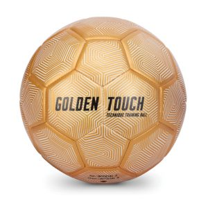 SKLZ Golden Touch Ball 5