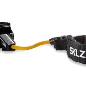 SKLZ Lateral Resistor Pro 6