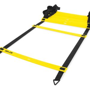 SKLZ Quick Ladder 11