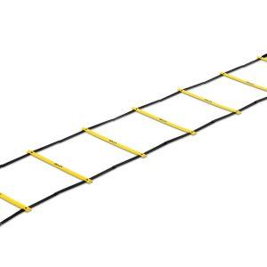 SKLZ Quick Ladder Pro 12