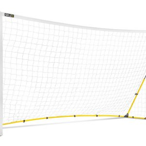 SKLZ Quickster 12' x 6' Goal 9
