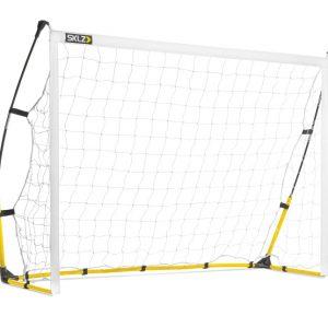 SKLZ Quickster 6' x 4' Goal 5