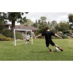 SKLZ Quickster Goal (6 x 4) 2