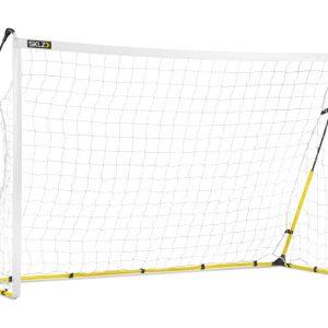 SKLZ Quickster 8' x 5' Goal 4