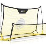 SKLZ Quickster 12' x 6' Goal 1