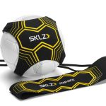 SKLZ Star Kick Trainer (Black)