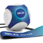 SKLZ Star Kick Trainer (Blue)