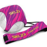 SKLZ Star Kick Trainer (Pink)
